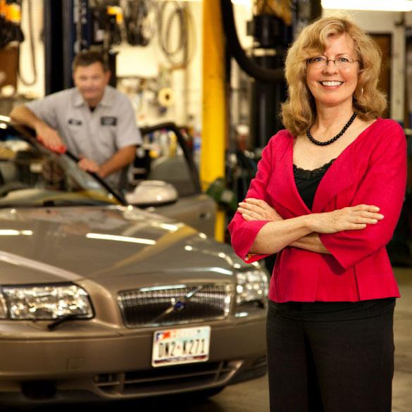 Incredible Repair Service Fix My Volvo In North Dallas Wiring 101 Ferenstreekradiomeanderfmnl